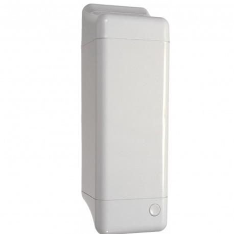 Robinet Flotteur WC Regiplast 0900 à Alimentation Latérale ou Inférieure