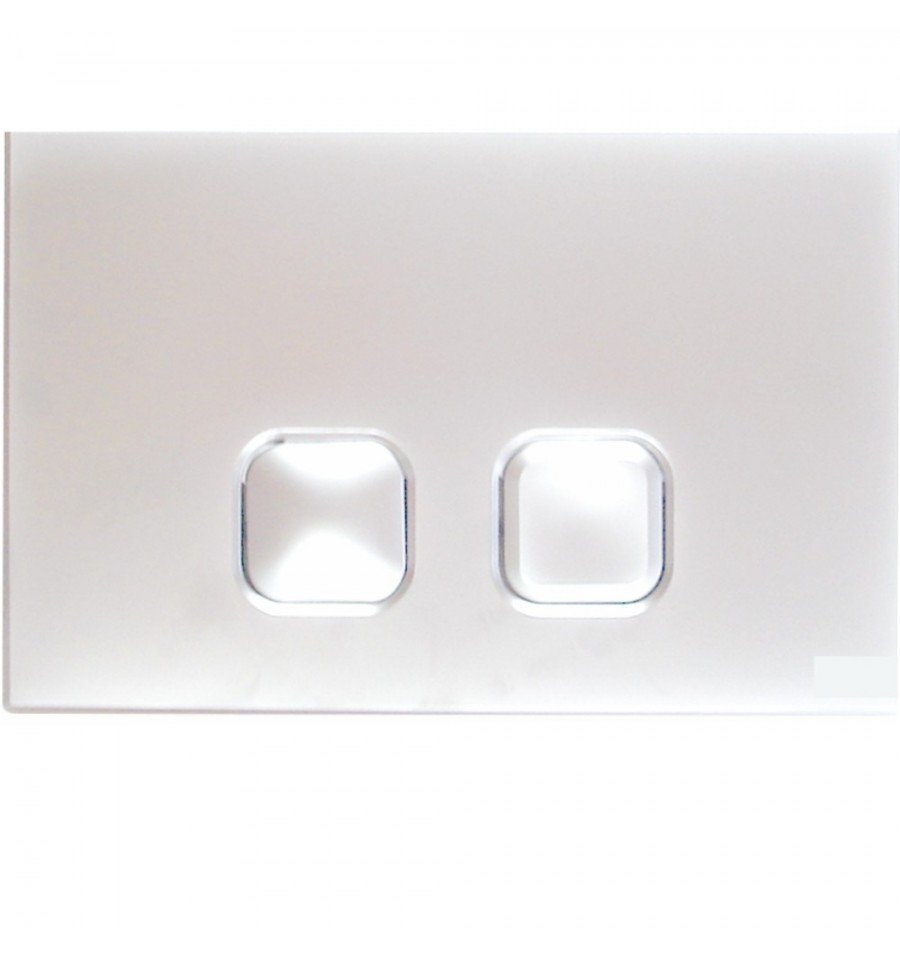 pack b ti support evo regiplast plaque de commande plain prix pas cher. Black Bedroom Furniture Sets. Home Design Ideas