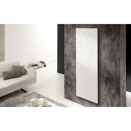 radiateur electrique irisium atlantic vertical prix fou. Black Bedroom Furniture Sets. Home Design Ideas