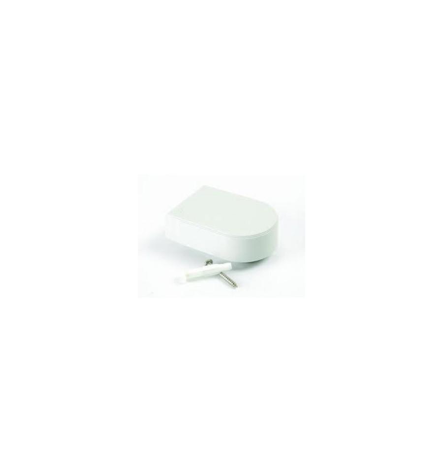 sonde ext rieure filaire pour chaudi re chappee prix sond. Black Bedroom Furniture Sets. Home Design Ideas