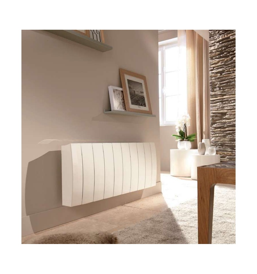 radiateur electrique galapagos atlantic bas pi connect. Black Bedroom Furniture Sets. Home Design Ideas