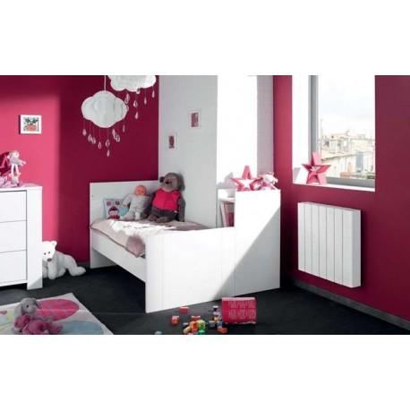 radiateur atlantic prix beautiful top simple excellent great radiateur eau chaude u radiateur. Black Bedroom Furniture Sets. Home Design Ideas