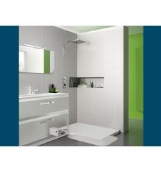 d couvrez nos produits kinedo brico plomberie. Black Bedroom Furniture Sets. Home Design Ideas