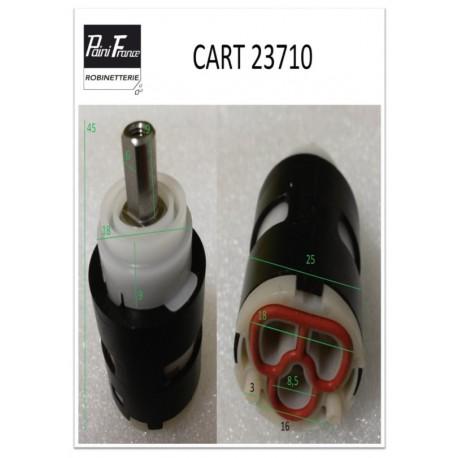 Cartouche Ø 25 mm CART-23710 pour Robinetterie Paini France
