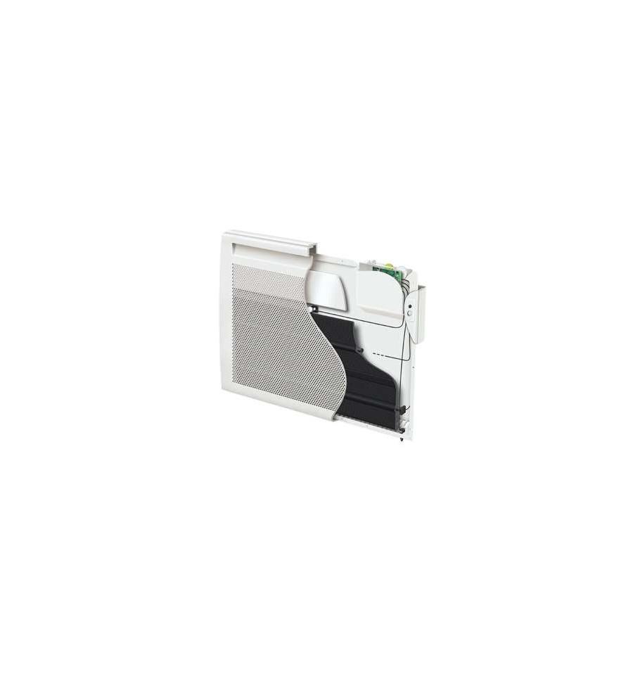 radiateur electrique solius ecodomo atlantic horizontal. Black Bedroom Furniture Sets. Home Design Ideas