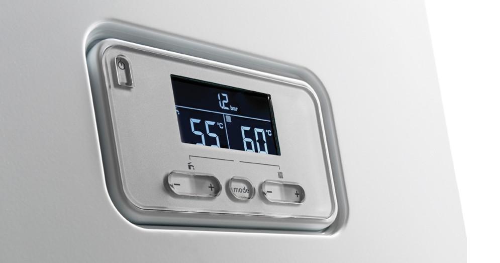 comment choisir sa chaudi re gaz condensation. Black Bedroom Furniture Sets. Home Design Ideas