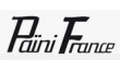 Manufacturer - Paini France Robinetterie