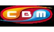Manufacturer - CBM
